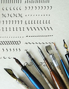 calligraphy beginnersS.jpg